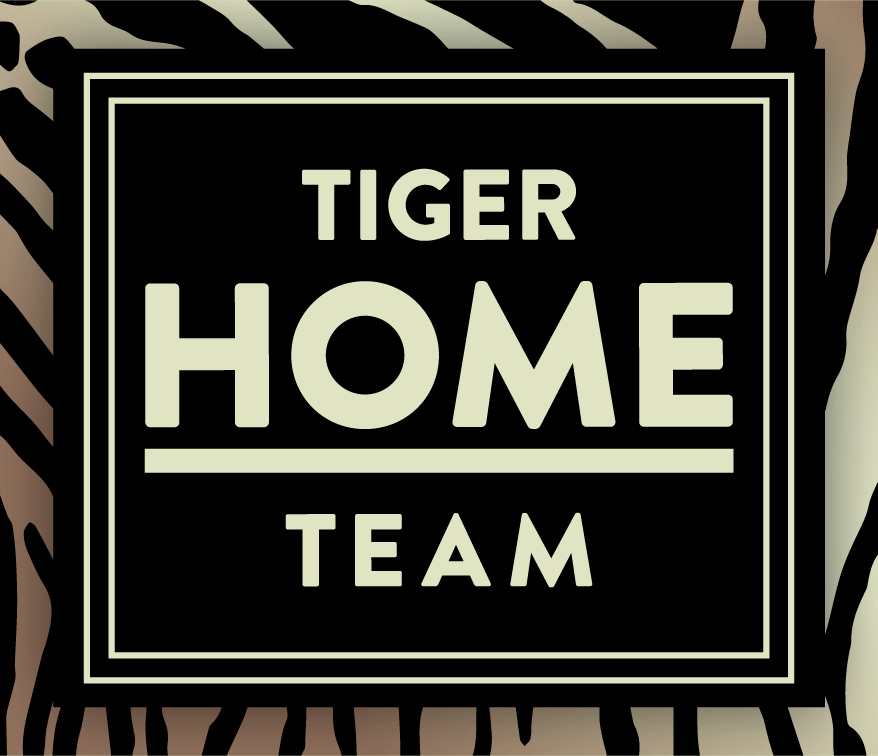 Tiger Home Team